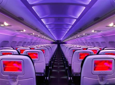 virgin america baggage fees how to avoid checked baggage fees on major domestic carriersthe points guy
