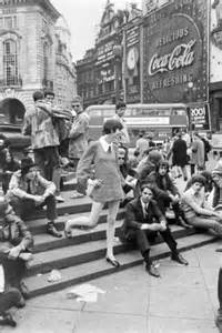 the swinging sixties 1960s swinging london fashion byron s muse