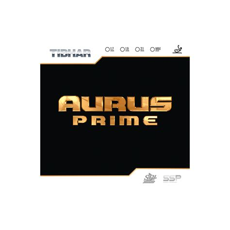 Rubber Karet Tibhar Aurus Prime tibhar aurus prime aurus select review
