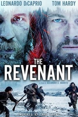 film box office 2016 februari the revenant box office collection