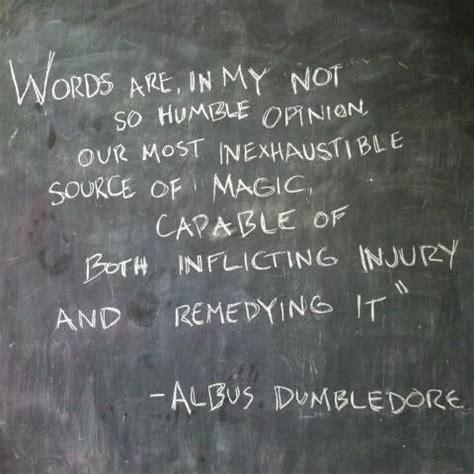 deathly hallows albus dumbledore quotes. quotesgram