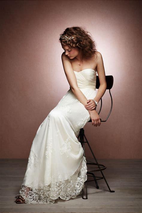 Bhldn Giveaway - bhldn wedding dress bridal jewelry giveaway full