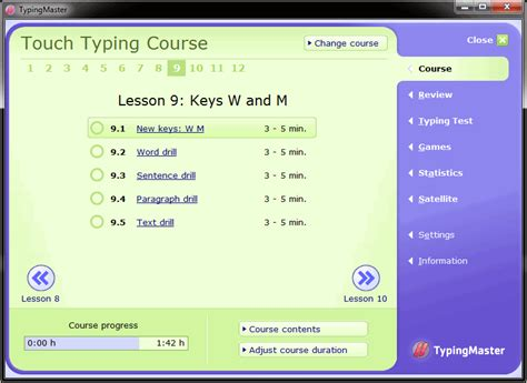 full version typing master software download typing master 7 10 crack free download full version