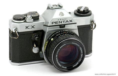 pentax kx pentax kx
