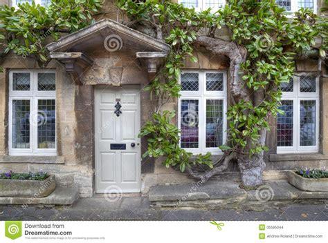 id馥 am駭agement bureau maison maison g 233 orgienne de cotswold images stock image 35595044