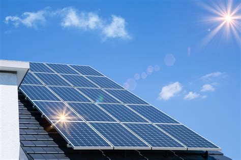 solar panels new study calls for u s solar policy reform stanford news