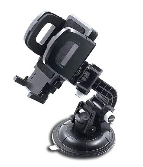 Dijamin Car Holder Universa amkette universal smartphone car mount holder m50 sportz buy amkette universal smartphone
