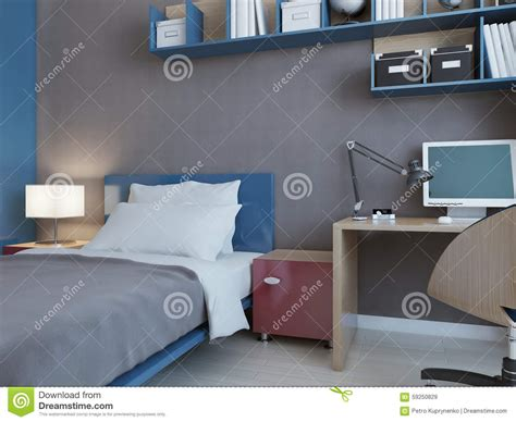 chambre id馥 ide de chambre decoration chambre ado stylish ide chambre