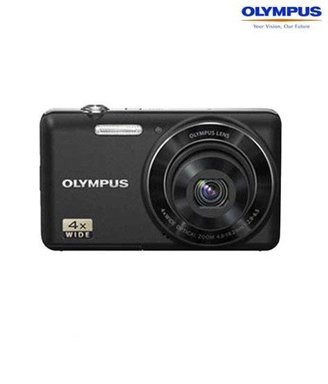 Kamera Olympus Vg 150 olympus vg 150 12mp digital price in india buy olympus vg 150 12mp digital