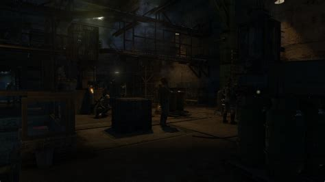Metro Last Light Wiki by Revolution Metro Wiki Locations Mutants Characters