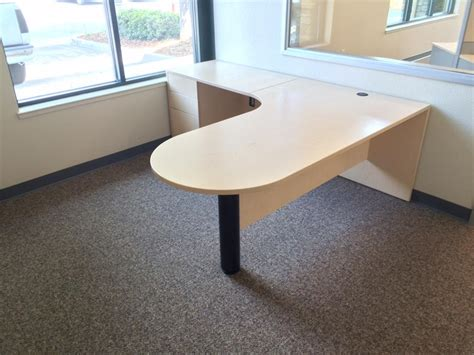 Furniture Redding Ca by 6 Golden State Office Furniture Redding Ca 80 Used Office Furniture Redding Ca Golden State