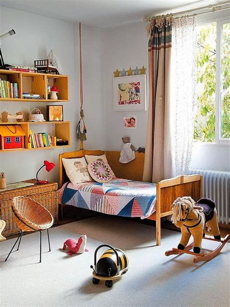 the boo and the boy kids rooms on instagram kids rooms from my blog the boo and the boy better homes and gardens style spotters decorating blog