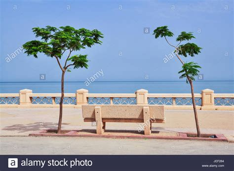 al khobar corniche al khobar stock photos al khobar stock images alamy