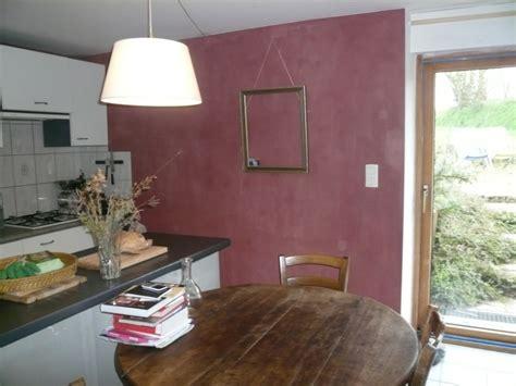 cuisine grise et bordeaux id 233 es couleurs pour ma maison vieillotte