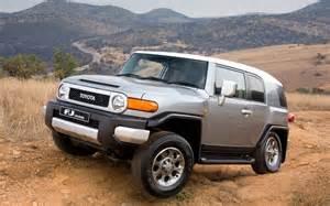 Jeep Cruiser Toyota Jeep Toyota Jeep Wallpaper Johnywheels