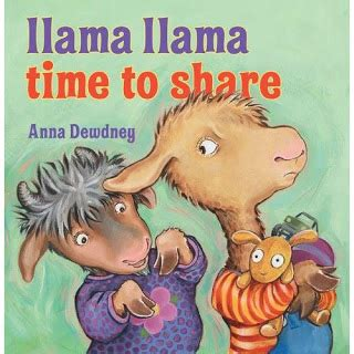when your llama needs a haircut books nyla s crafty teaching a library of children s picture books