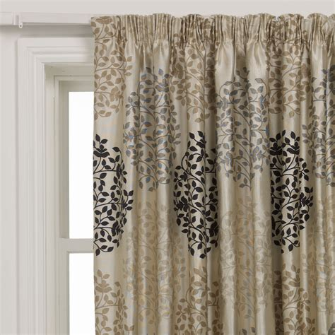 john lewis bespoke curtains john lewis curtain poles curtains center