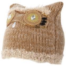 Dorothy Perkins Owl by Bonfire Fashion Buy Now