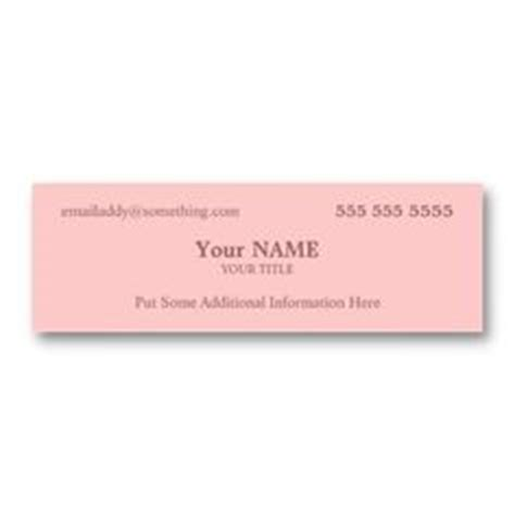 american psycho business card template 1000 images about bateman business card template