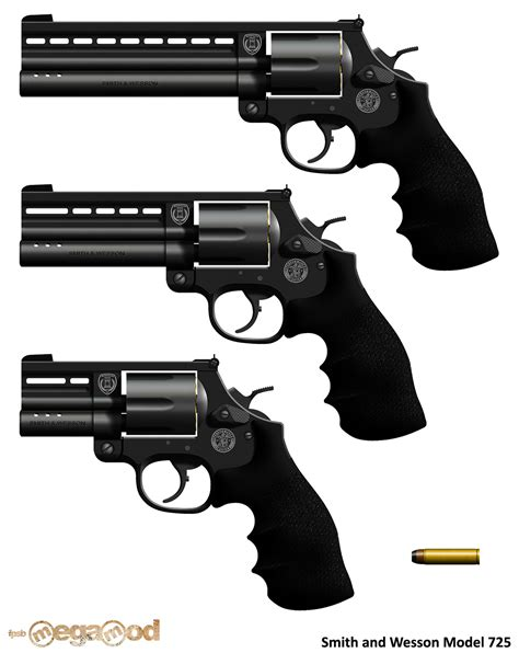 Similiar Smith And Wesson Frame Size Chart Keywords