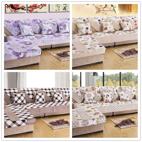 cheap couch covers for sale hot sale cheap sofa covers slip resistant sofa towel sofa
