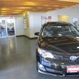Koons Toyota Arlington Koons Arlington Toyota 18 Foto S 135 Reviews