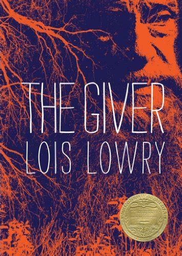 0007578490 the giver the giver quartet libro the giver quartet di lois lowry