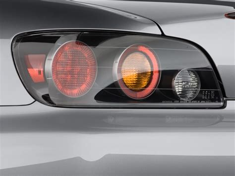 Honda S2000 Lights by Image 2008 Honda S2000 2 Door Convertible Light Size 1024 X 768 Type Gif Posted On