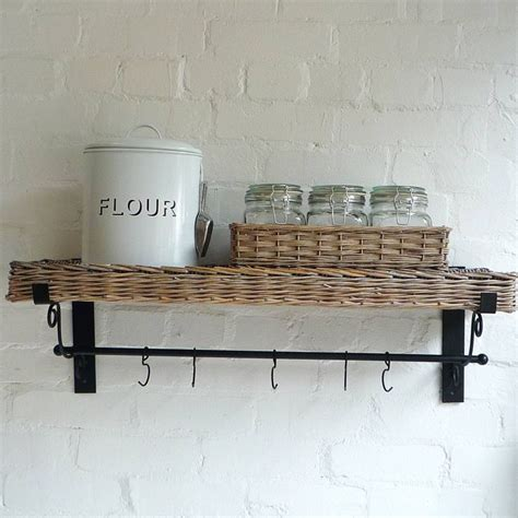 country kitchen shelf metal shelf for kitchen country kitchen shelf rustic