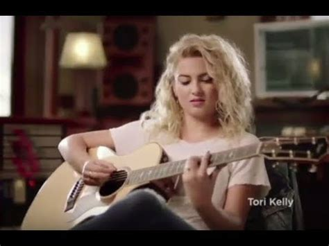 nationwide commercial actress singing nationwide insurance commercial 2018 tori kelly big things