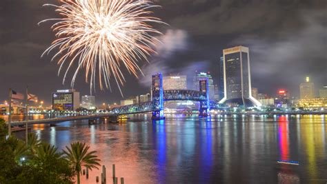 moca new years jacksonville 904 happy hour article nye 2014 2015 events