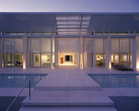 lambert house richard meier partners architects 59 best images about richard meier on pinterest shenzhen