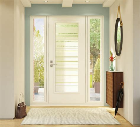 glass entry doors residential azur residential entry door door doctor