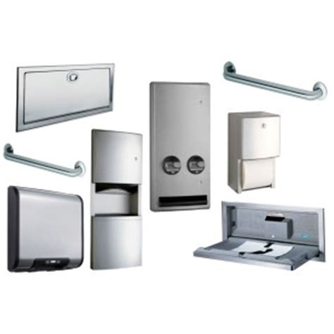 bathroom partition accessories bathroom toilet partitions hardware lockers restroom