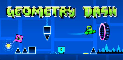 geometry dash full version to play geometry dash