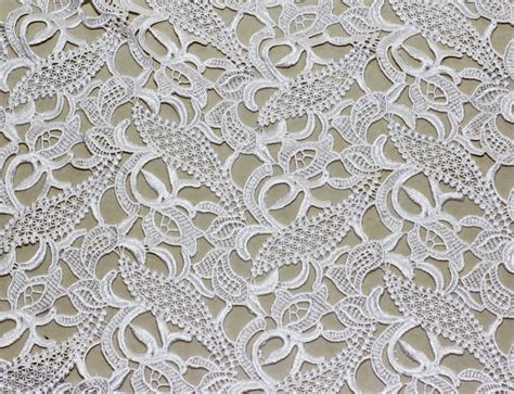 aliexpress fabric aliexpress com buy 120cm wide 100 polyester emboidery