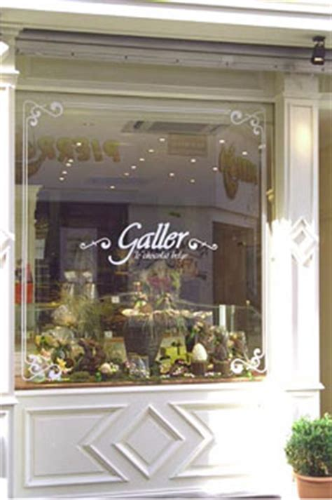 galler liege pictures from li 232 ge