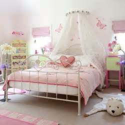 Girls Bedrooms Ideas simple little girls bedroom ideas bedroom home design