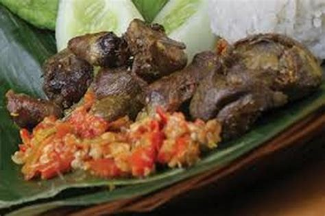 warung makan khas bandung ibu enung info kuliner