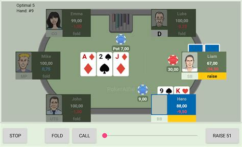 game poker offline mod offline poker with ai pokeralfie pro poker android
