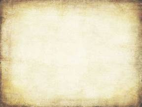 free paper background templates free shabby vintage paper backgrounds for powerpoint