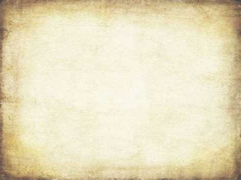 free shabby vintage paper backgrounds for powerpoint