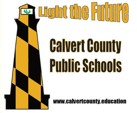 Calvert County Schools Calendar Board Approves Calendar For 2017 2018 Thebaynet