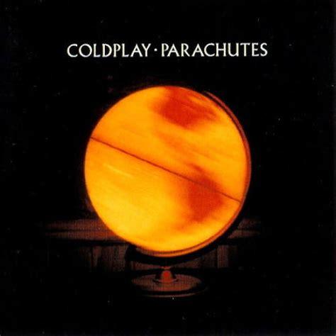 coldplay parachutes pin coldplay parachutes album photo shared by shayne