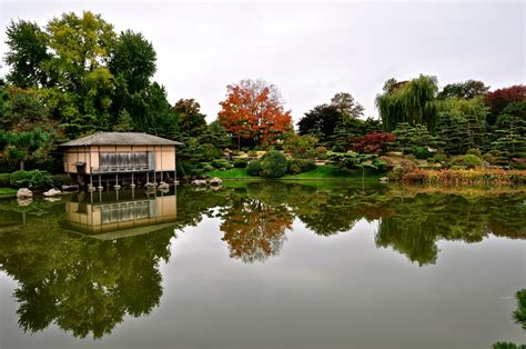 Botanical Gardens Milwaukee Milwaukee Area Parks Perks Of Boerner Botanical Garden Membership