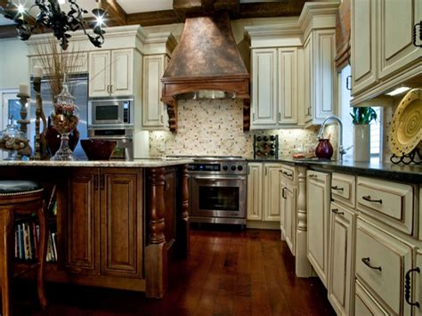 kitchen designer atlanta kitchen design atlanta home design