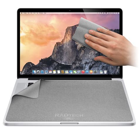 Keyboard Protector For Macbook Pro macbook pro keyboard cover screen protector and cleaner