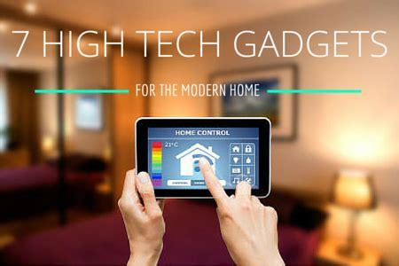 high tech home gadgets enchanting 10 home tech gadgets inspiration of latest