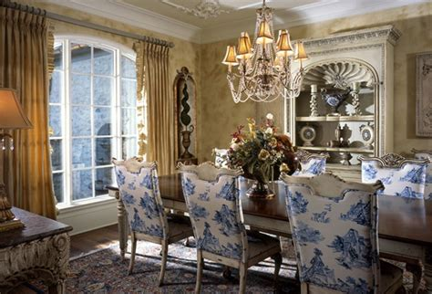 dynamic dining rooms define  style    dine
