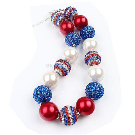 bead boutique aliexpress buy 3pcs boutique style chunky
